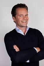Anders Jansen.6.jpg