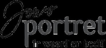 logo (zwart op transp) aug.2018.png