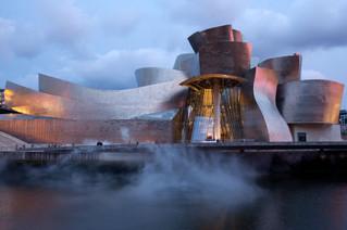 Guggenheim Bilbao.1