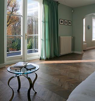slaapkamer.1.jpg