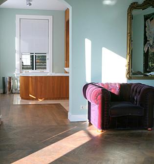 slaapkamer.2.jpg