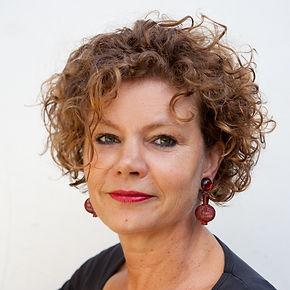 Lieske Meima