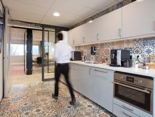 boven.keuken.2.jpg