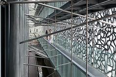 Lieske Meima Fotografie - architectuur