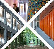 ontwerp voor Haaxman, Arnhem - Lieske Meima Fotografie