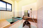 施設_浴室DSC_7296.png