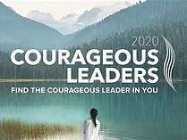 Courageous-Leaders-Charity-Event.jpg