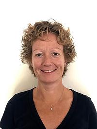 Susan Sheehan.JPG