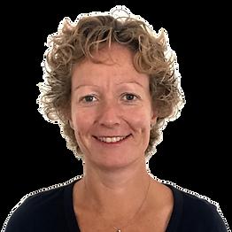 Susan Sheehan