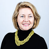 Christine MacKay.png