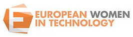 European Women In Technology logo.jpg