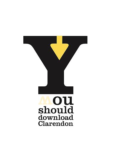 PDF Clarendon Y.png