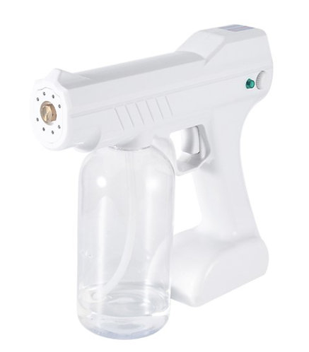 UV Electrofogger Gun - Wholesale