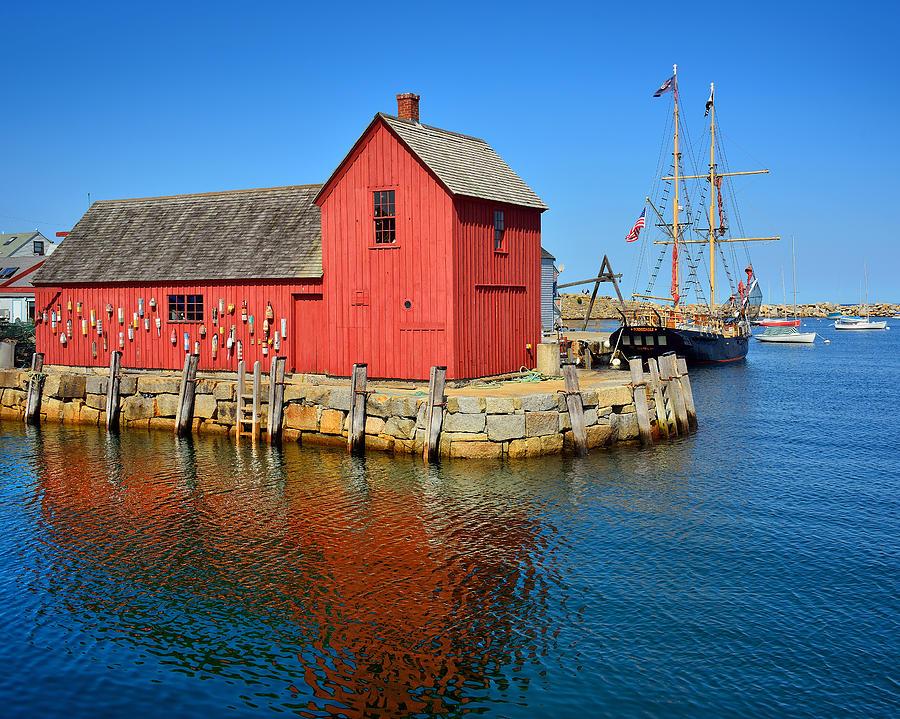 1-motif-number-one-rockport-lobster-shack-maritime-jon-holiday