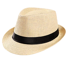 Trilby.png