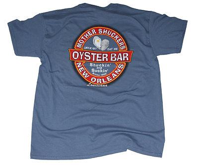 Oyester Bar