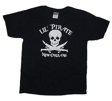 Lil Pirate Kids