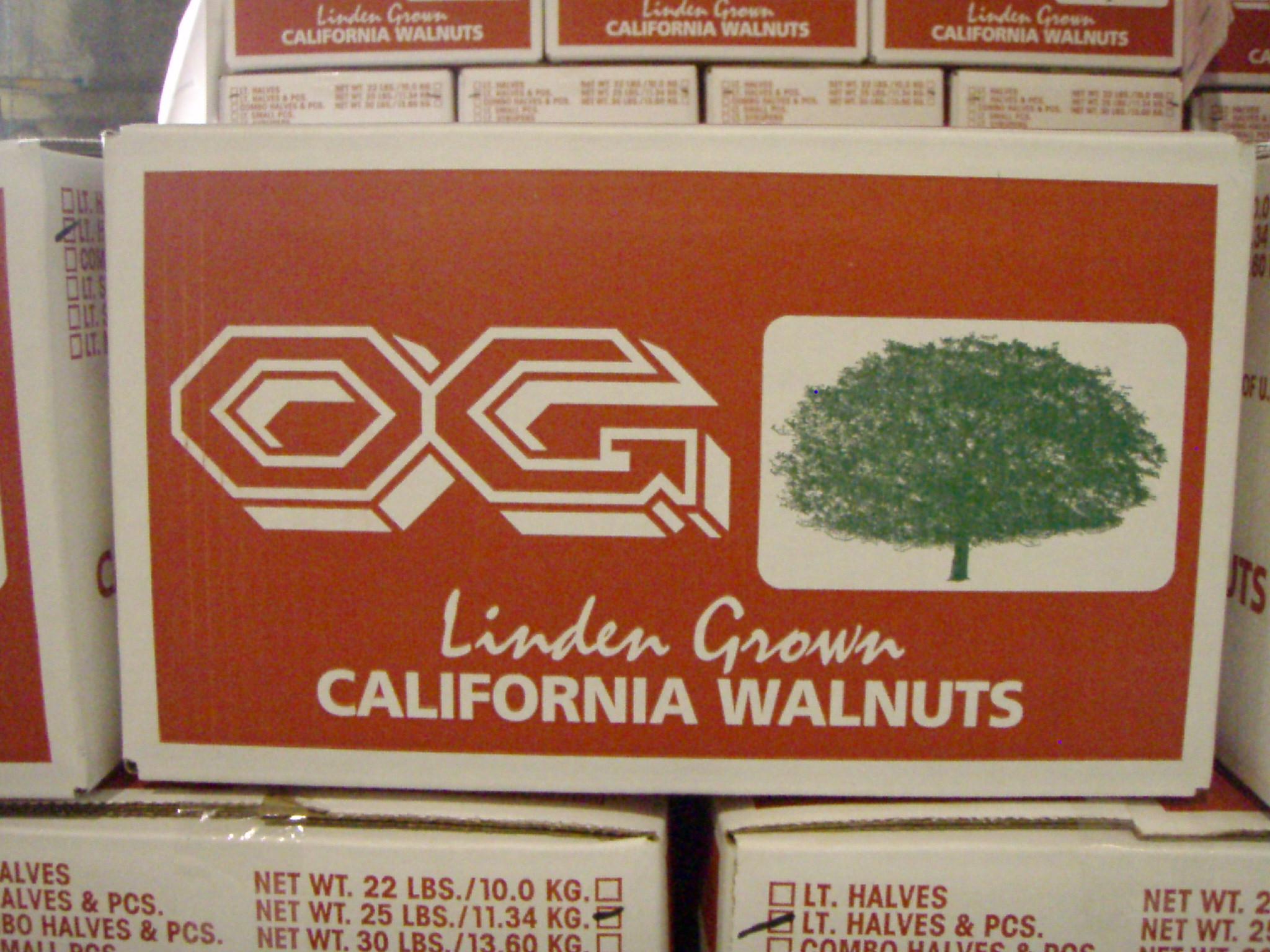 Walnuts+002.jpg