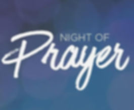 A Night of Prayer (24 APR 2020).jpg