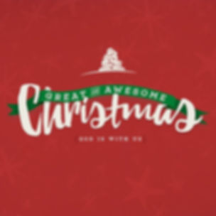 G-A-Christmas.jpg
