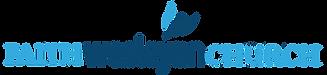 Faith Wesleyan Church Logo.webp