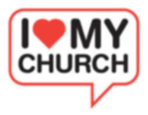 I LUV MY CHURCH.jpg