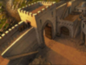 Walls and Gates.jpg