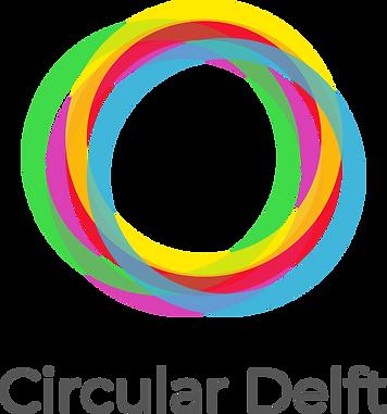 CD Logo smaller.png