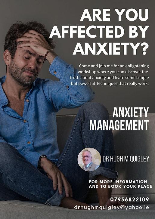 Anxiety Workshop Poster HQ  2.jpg