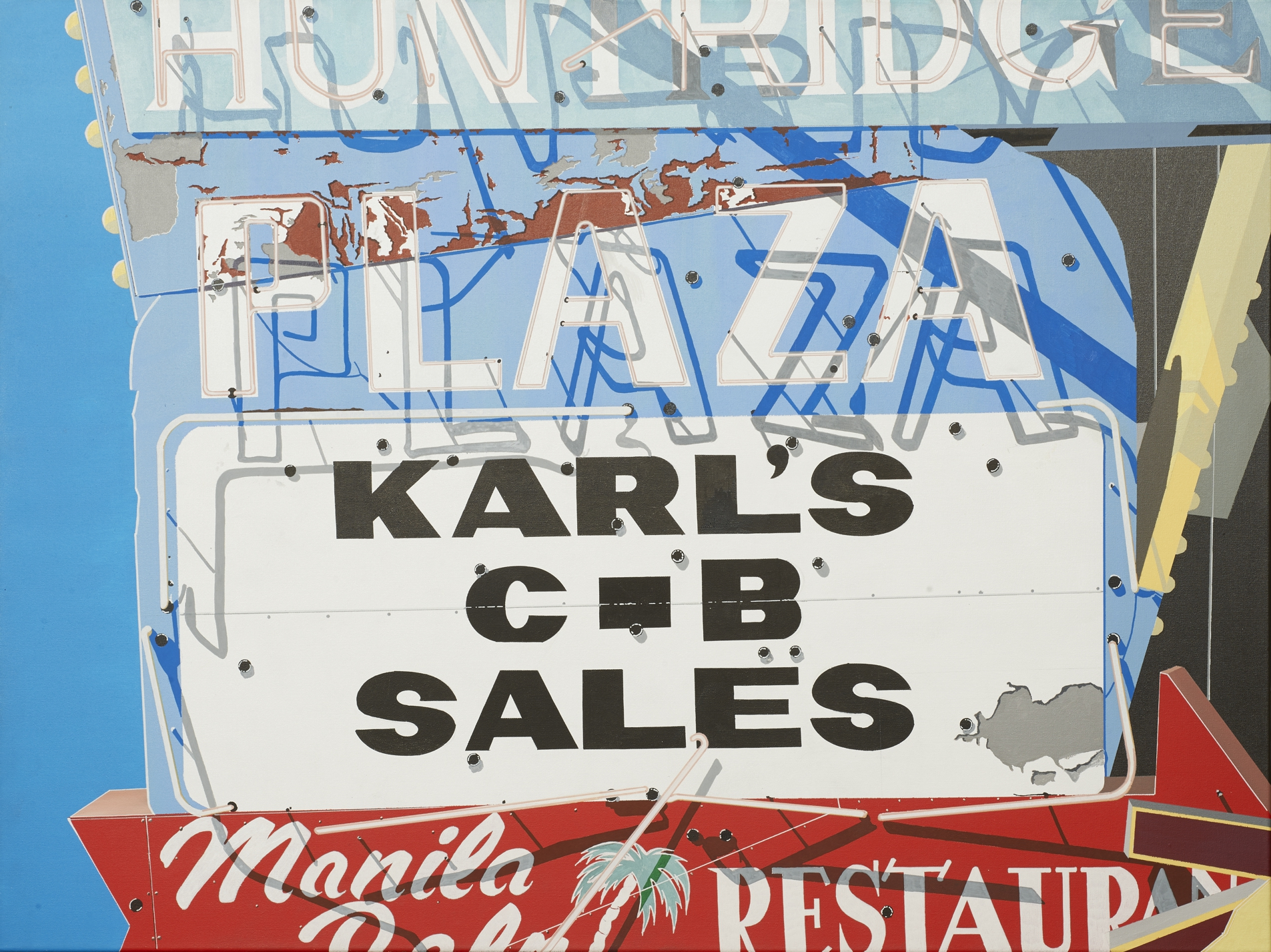 Karl's Las Vegas
