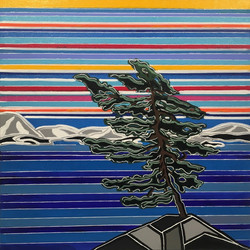Lone Pine 2