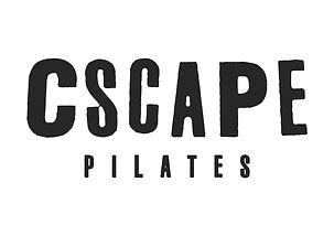 Cscape-pilates-logo-JPEG copy.jpg