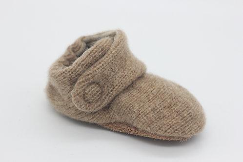 Briar Sand Sweater