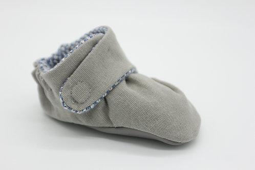 Briar Grey Carhartt
