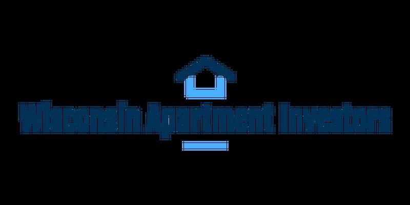 December - WI Apartment Investors Meetup