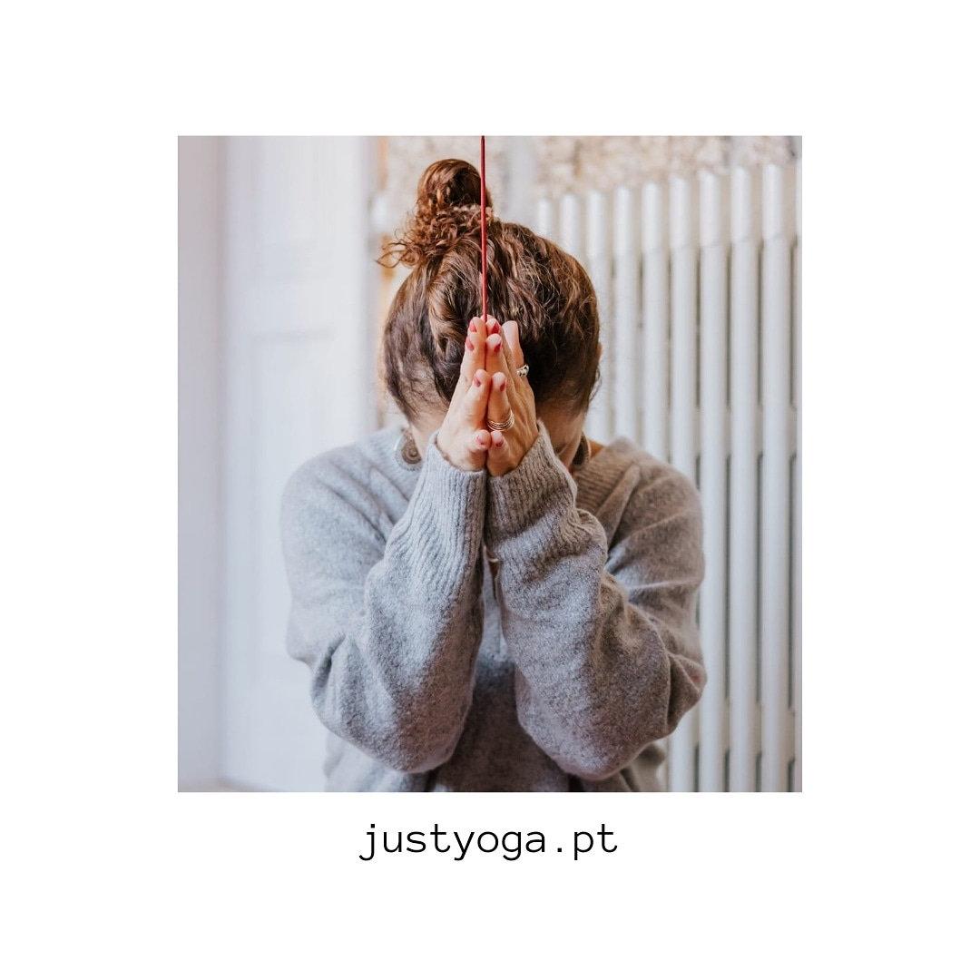 Aula Yoga + Meditação