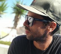 Bruno Faria