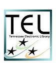TEL Logo.jpg