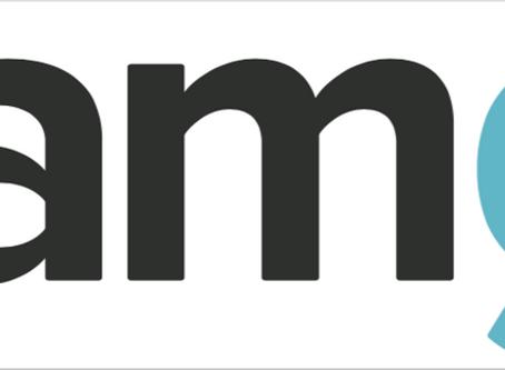 TeamGantt Joins as a Gold Sponsor!