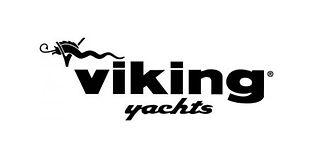 viking-yachts-logo.jpg