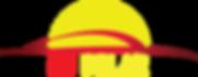 RU Solar Logo.png