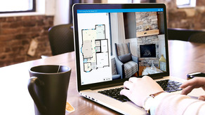 Homebuyers deserve a better experience with iGuide Virtual Showings