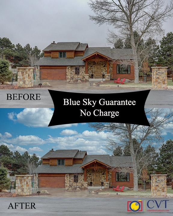 Blue Sky Guarantee.jpg