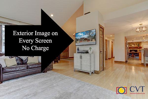 TV Images.jpg