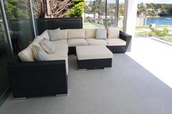 Luxe Grey - Honed - Villa Sareen (1)