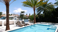Marbella Home Ft. Lauderdale - 1