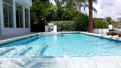 Marbella Home Ft. Lauderdale - 2