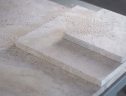 Coralite - Tile Stack