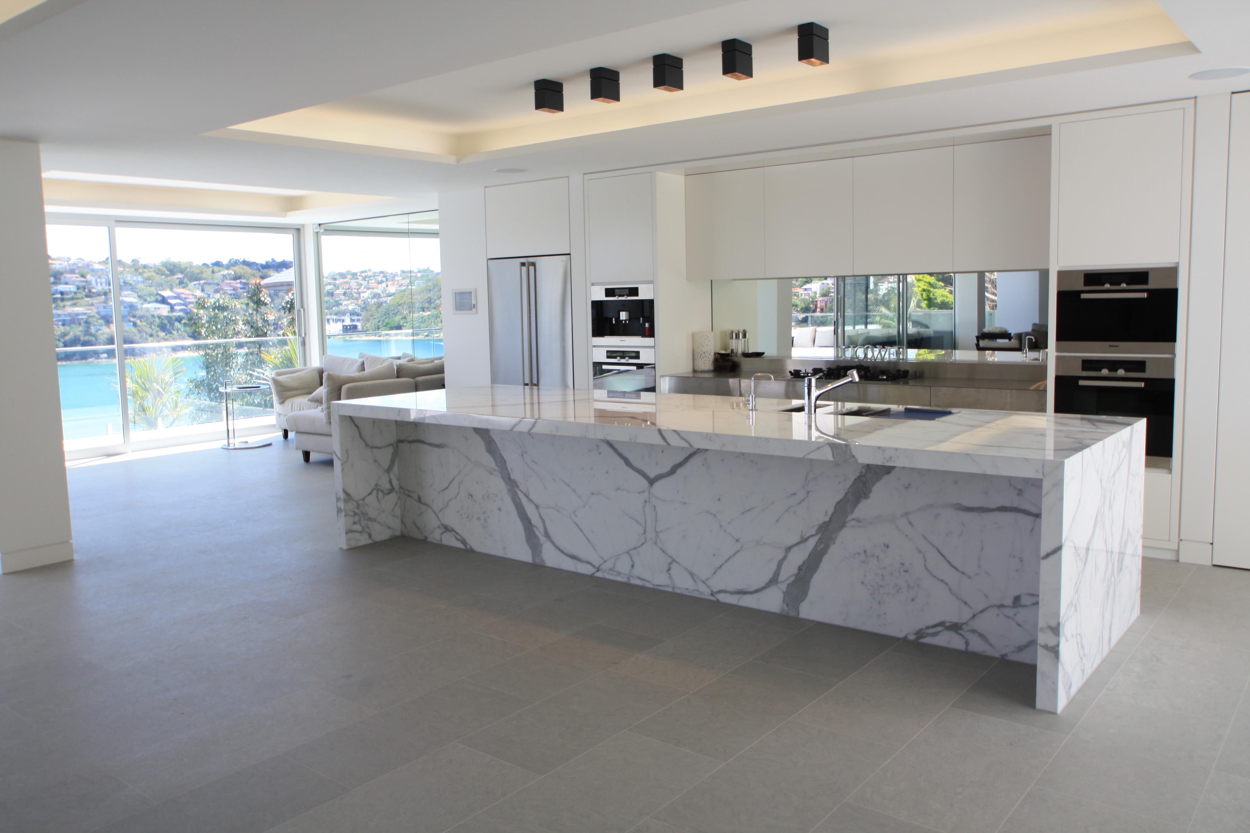 Luxe Grey - Honed - Villa Sareen (4)