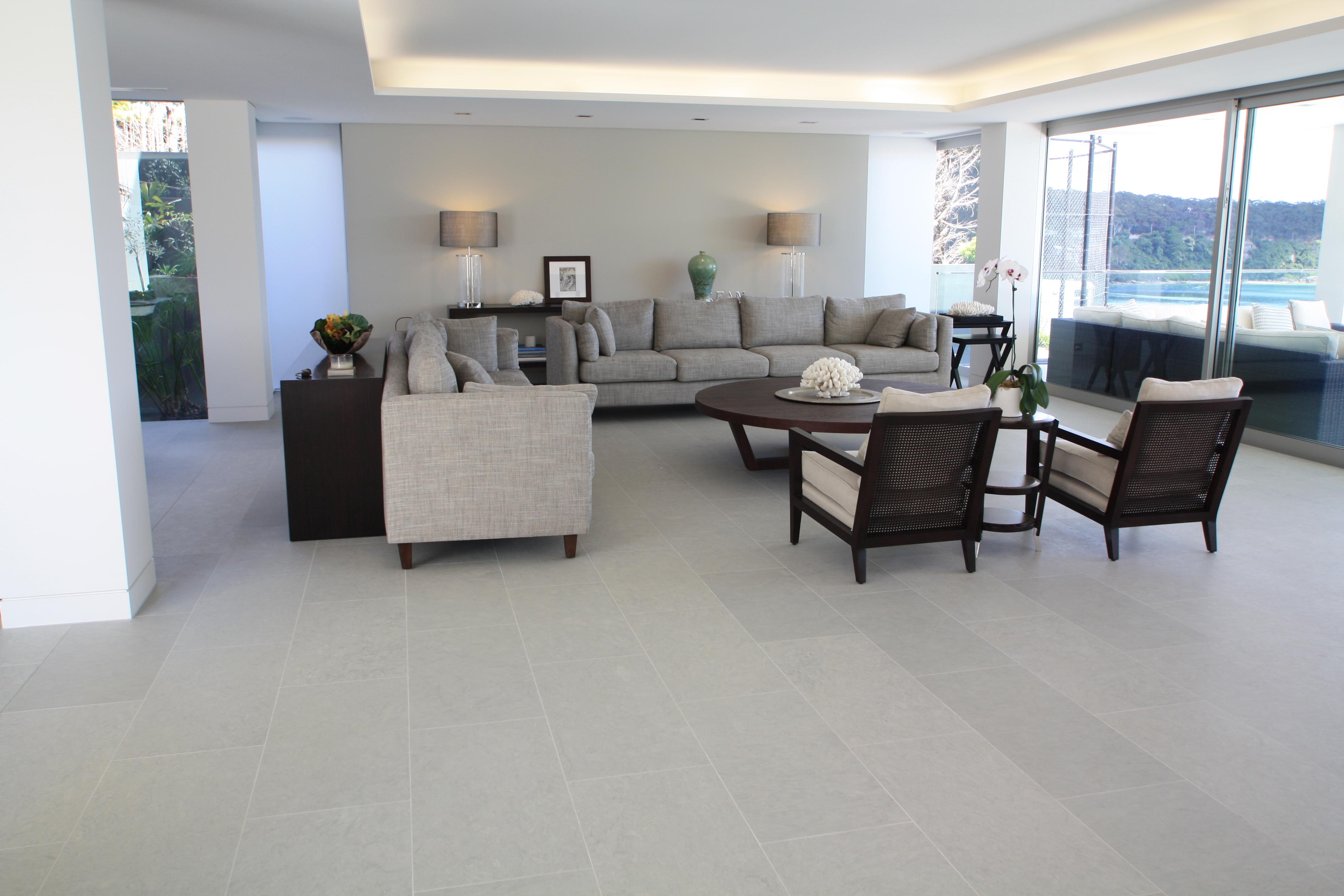 Luxe Grey - Honed - Villa Sareen (5)